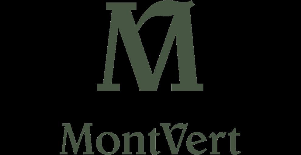 montvert-logo